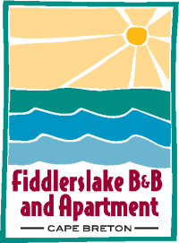 B&B-Logo-02